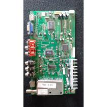 1002-02p1-0001 Main Mitsui Modelo Mtv3209lcd
