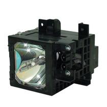 Lámpara Con Carcasa Para Sony Kf 50we610 / Kf50we610