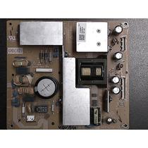 Tarjeta Lcd Fuente Sony G1d(32), 1-474-099-11