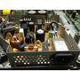 Panasonic Th-42phd6 Power Supply Board # Tnpa2813 Tv Plasma
