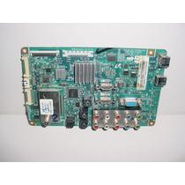 Main Bn96-14711b Bn41-01343b Tv Plasma Samsung Pn42c450