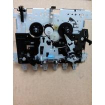 Sony,mecanismo Deck Para Grabadora O Minicomponente Sony