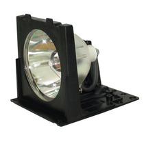 Lámpara Neolux Con Carcasa Para Magnavox 50ml8205d/17