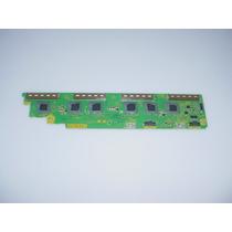 Modulo Buffer Tnpa4781 Para Tv Plasma Sanyo Dp50719