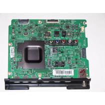 Tarjeta Main Samsung Un40h6350a Bn94-07259b Bn97-08043a