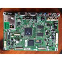 Maind Lg Ebu42146201 32pc5dvc-ug Eax39143603(0) Pa76a