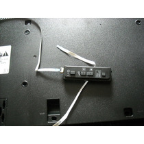 Targeta De Encendido Sony Kdl-40r471a