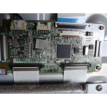 Lj41-08392a Tarjeta Logica Plasma 42 Samsung...mitsui