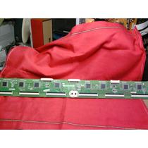 Lj41-09480a Y-buffer Plasma Samsung Pl43d450a2