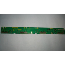 Buffer C1 ( Lower Right) Tnpa4165(1) Para Plasma Panasonic