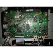 Tarjeta Pantalla Sony Kdl 32r430b 1-889 354 12(173463212)