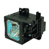 Lámpara Philips Con Carcasa Para Sony Kf-50we610 /