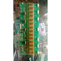 Vit790052.51 Inverter Sanyo Lcd Modelo Dp32746m