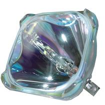 Lámpara Neolux Para Hitachi 50vs69a Televisión De Proyecion