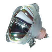 Lámpara Neolux Para Sony Kdfe42a10 Televisión De Proyecion