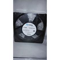 Ventilador Steren De 6 115v~ 50/60hz