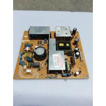 Tarjeta Fuente Sony Kdl-26m4000 Dps-175jp