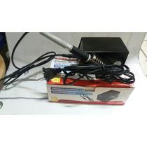 Cautin De Estacion 8w ( Mini) Control De Temperatura