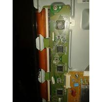 Tarjeta Ybufer Mod:42dh Yb Pcb No Lj41-09480a Samsung Plasma