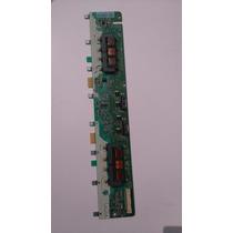 Tarjeta Inverter Mitsui Ssi320_4ue01 Mtv3212 Lcd