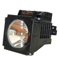 Lámpara Philips Con Carcasa Para Sony Kf-50sx100 /