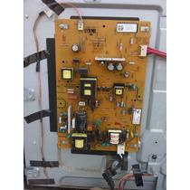 Aps-331 Fuente Para Tv Led Sony Mod. Kdl-32ex340