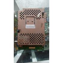 1aa4b10b1370a Sintonizador Modulo Sanyo Lcd Modelo Dp32746m
