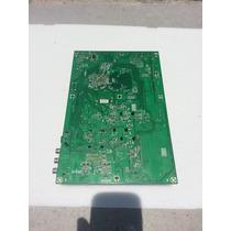 Tarjeta Main S9100-2 48.t1i07.021 Sony Kdl-32l500