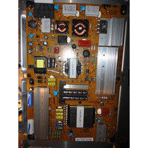 Eax62865601/8 Fuente Conmutada Tv Led De 32