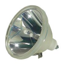Lámpara Para Sony Kf60dx100 Televisión De Proyecion Bulbo