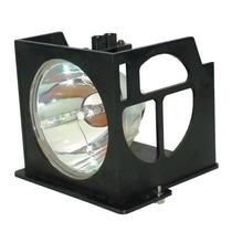 Magnavox 31227859084 Lámpara Con Carcasa De Tv Televisión