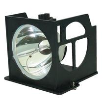 Magnavox 31227859084 Lámpara De Tv Philips Con Carcasa