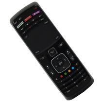 Original Vizio Control Remoto Para Vap430 Tv Televisión