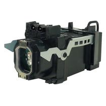 Lámpara Con Carcasa Para Sony Kf-50e200 / Kf50e200