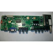 Main Board T.vst26.11c Para Lcd Mitsui