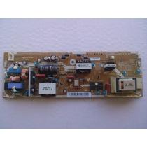 Bn44-00369a Fuente Conmutada+inverter Tvlcd 32