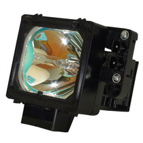 Lámpara Philips Con Carcasa Para Sony Kf-ws60s1 / Kfws60s1