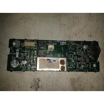 Tarjeta Kd Para Tv Sony Modelo Kdl-26fa400