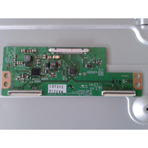 Tcon Pantalla Lg V14 42drd 60hz Control_ver 0.3