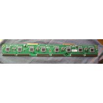 Eax52681101 Y-buffer O Driver Plasma Lg 42pg2hd