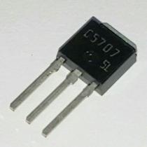 C5707 2sc5707 Transistor