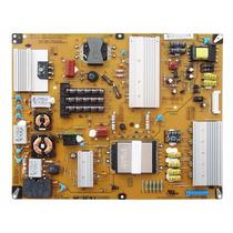 Tarjeta Para Pantalla Lg 42lv3500 Eax63729001/8 Lgp4247-11s