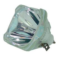 Lámpara Para Sony Kfws60 Televisión De Proyecion Bulbo Dlp