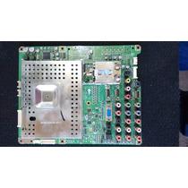 Bn4100817c Main Samsung Lcd Modelo Ln-t2332h