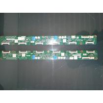 Tarjeta 42 Hd W2 E-buffer Pcblj41-04214a
