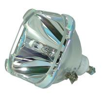 Lámpara Para Philips 55pl9873 Televisión De Proyecion Bulbo