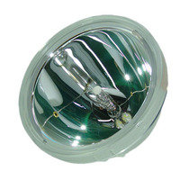 Lámpara Para Toshiba 72782309a Televisión De Proyecion