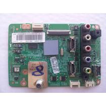 Main Bn41-01876b Samsung Lcd 32