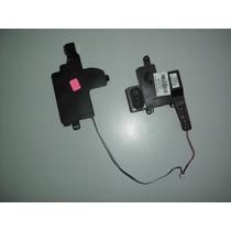 Bocinas Hp G60 Compaq Cq60 Cq50 G50 549dx 496829-001