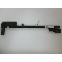 Bocinas Speaker Para Laptop Hp Pavilion Dv4-1424la Sp0